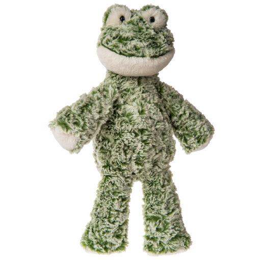 41270 Marshmallow Froggie