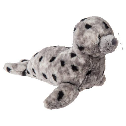 41310 Marshmallow Seal