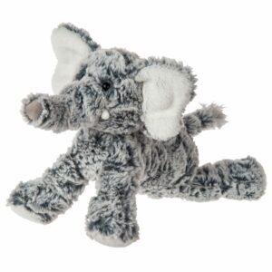 52691 FabFuzz Enzo Elephant