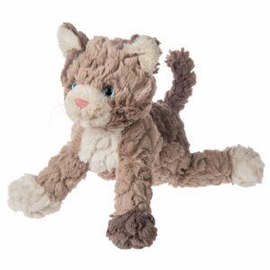 53450 Mary Meyer Kaylee Putty Kitten