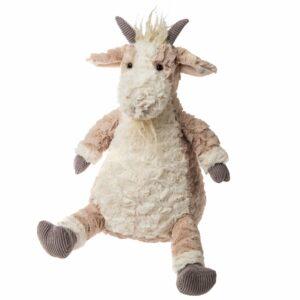 55780 Mary Meyer FabFuzz Billy Goat