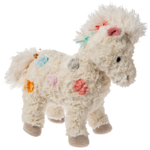 55790 Mary Meyer FabFuzz Calliope Pony