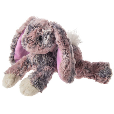 67312 Mary Meyer FabFuzz Patter Bunny