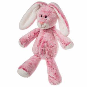 67502 Mary Meyer Marshmallow Zinnia Bunny