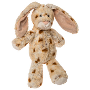 67522 Mary Meyer Marshmallow Snickers Bunny