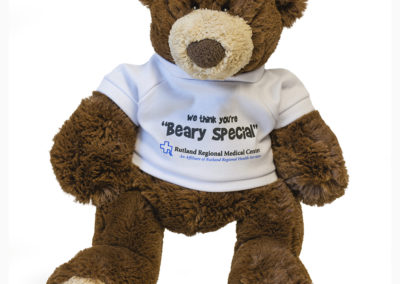 beary_special
