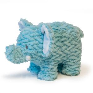 Custom Stuffed Toys