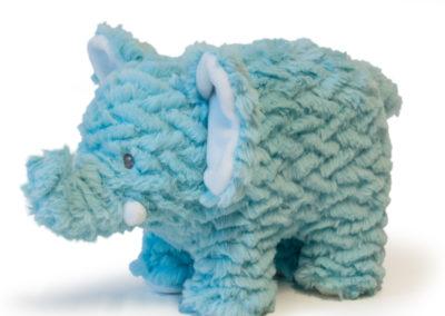 blue_afrique_elephant