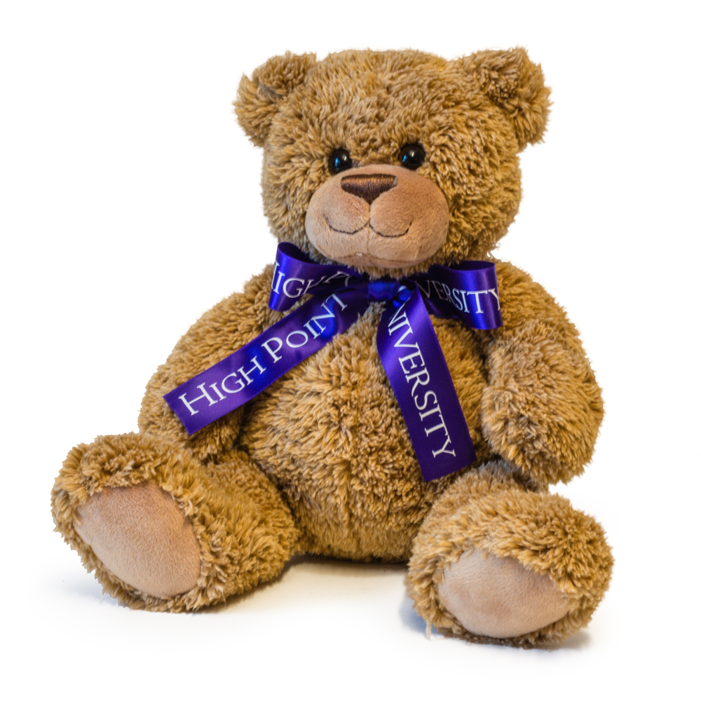 46e30c165c3 Or are you promoting the old-fashioned quality a classic teddy bear  expresses  We can help you pick one of our current designs to fit