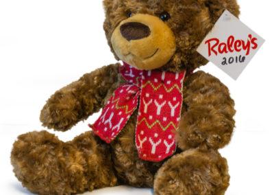 raleys_bear