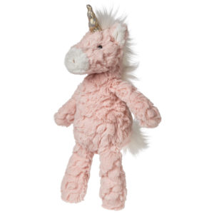 53481 Blush Putty Unicorn
