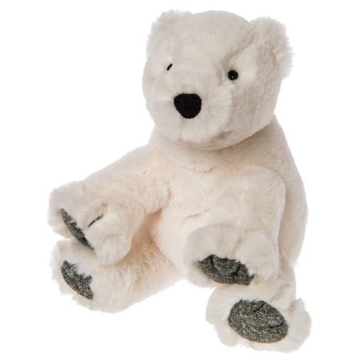 58210 Chillin' Polar Bear