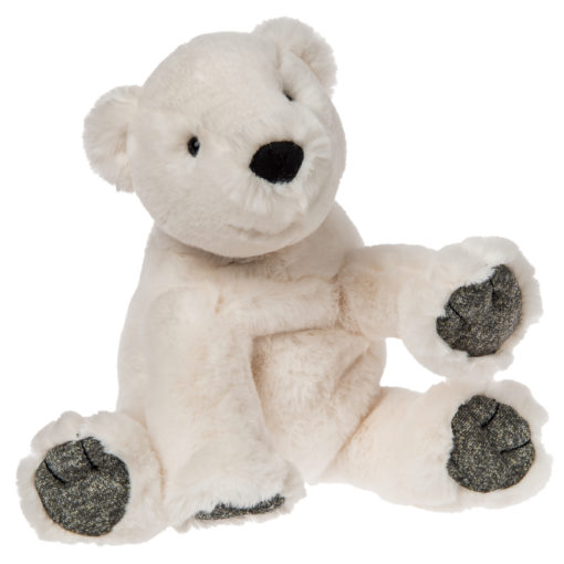58211 Chillin' Polar Bear