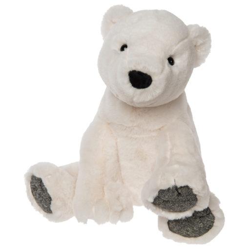 58212 Chillin' Polar Bear