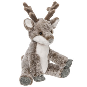 58250 Chillin' Reindeer