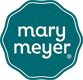 Mary Meyer Stuffed Toys