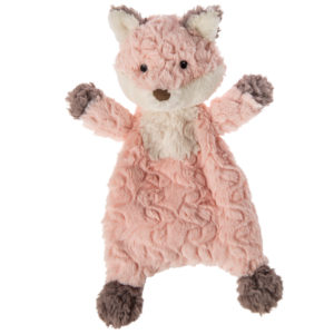 42714 Putty Nursery Fox Lovey