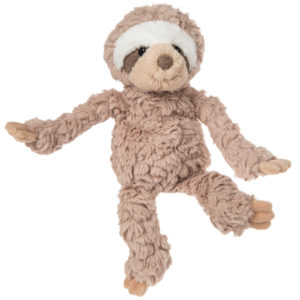42730 Putty Nursery Sloth