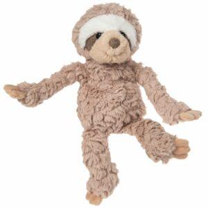 42730 Putty Nursery Sloth