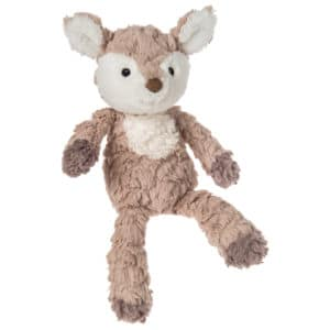 42740 Putty Nursery Fawn
