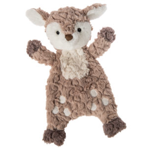 42744 Putty Nursery Fawn Lovey