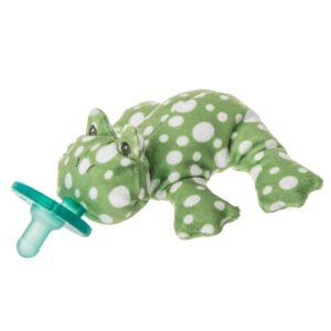 43082 Fizzy Frog WubbaNub