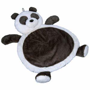 93307 Panda Baby Mat