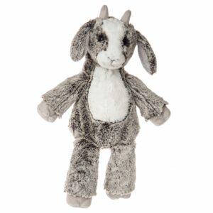 41320 Marshmallow Goat