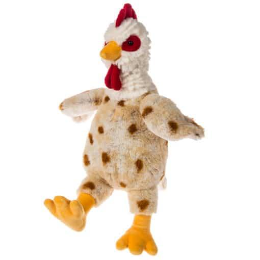 41330 Marshmallow Chicken