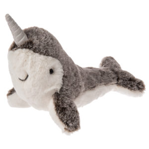 41343 Marshmallow Junior Nikko Narwhal