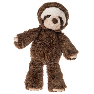 41363 Marshmallow Junior Sloth