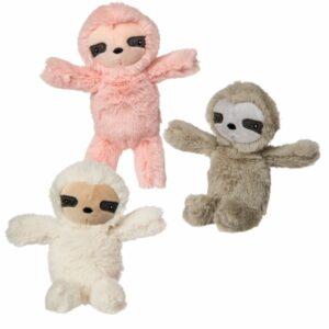 50220 Smidge Sloth