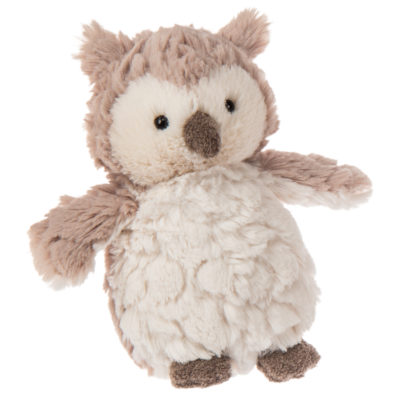 53504 Puttling Owl