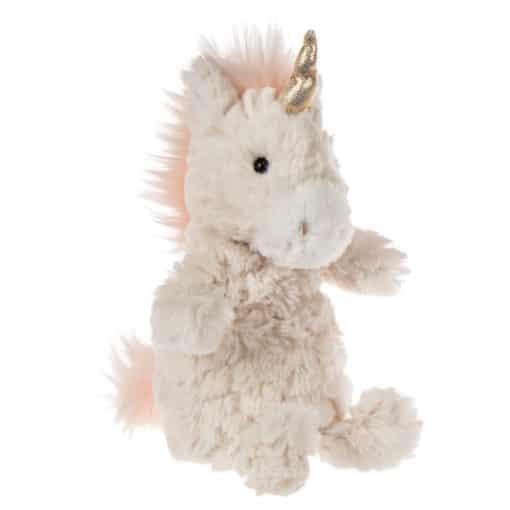 53505 Puttling Unicorn