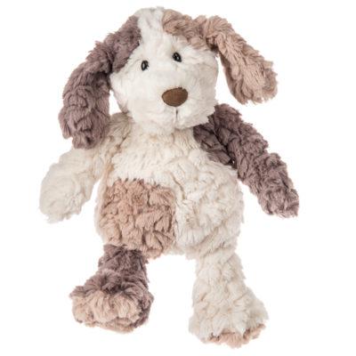 55820 Cooper Putty Pup