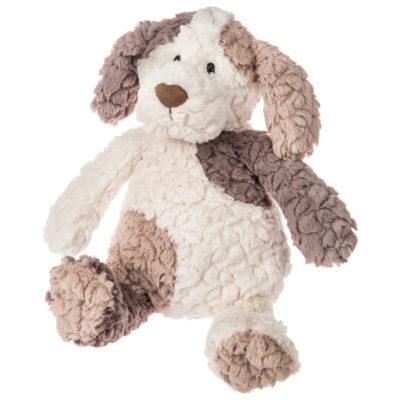 55821 Cooper Putty Pup