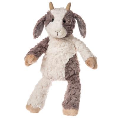 55830 Putty Goat