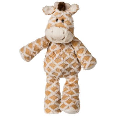 58730 FabFuzz Tunga Giraffe