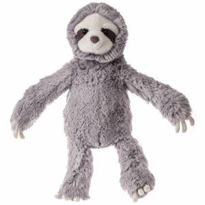 58770 FabFuzz Gelato Sloth