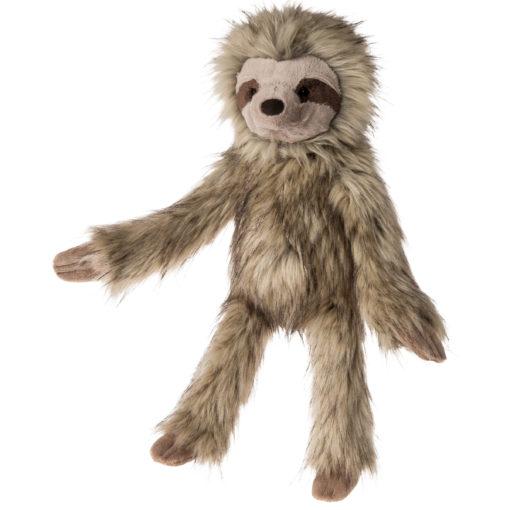 58790 FabFuzz Lotta Sloth