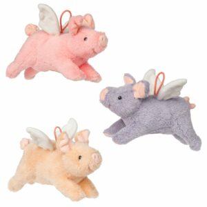 58910 FabFuzz Piggles