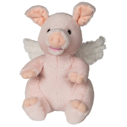 58930 FabFuzz Iggy Piggy