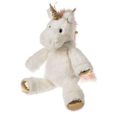 58940 FabFuzz Flurry Unicorn