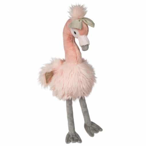 58950 FabFuzz Francesca Flamingo