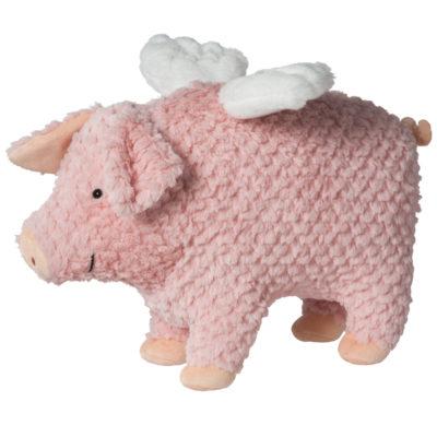 58960 FabFuzz Mud Flapper Pig