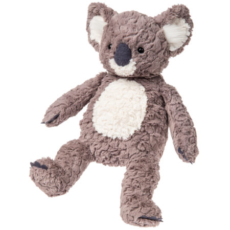 mary meyer grey putty koala