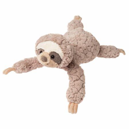 mary meyer tan rio putty sloth