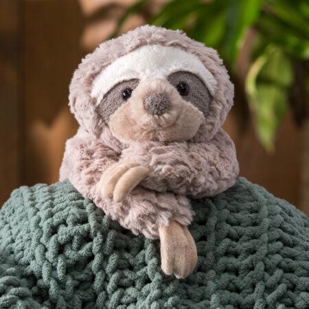 mary meyer rio putty sloth