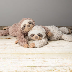 mary meyer putty rio sloth