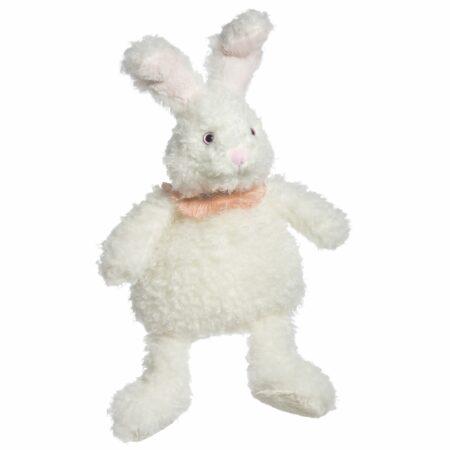 67732 Mary Meyer FabFuzz Paige Bunny